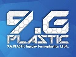 9G_logo.jpg