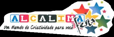 ALCALIMA1.png