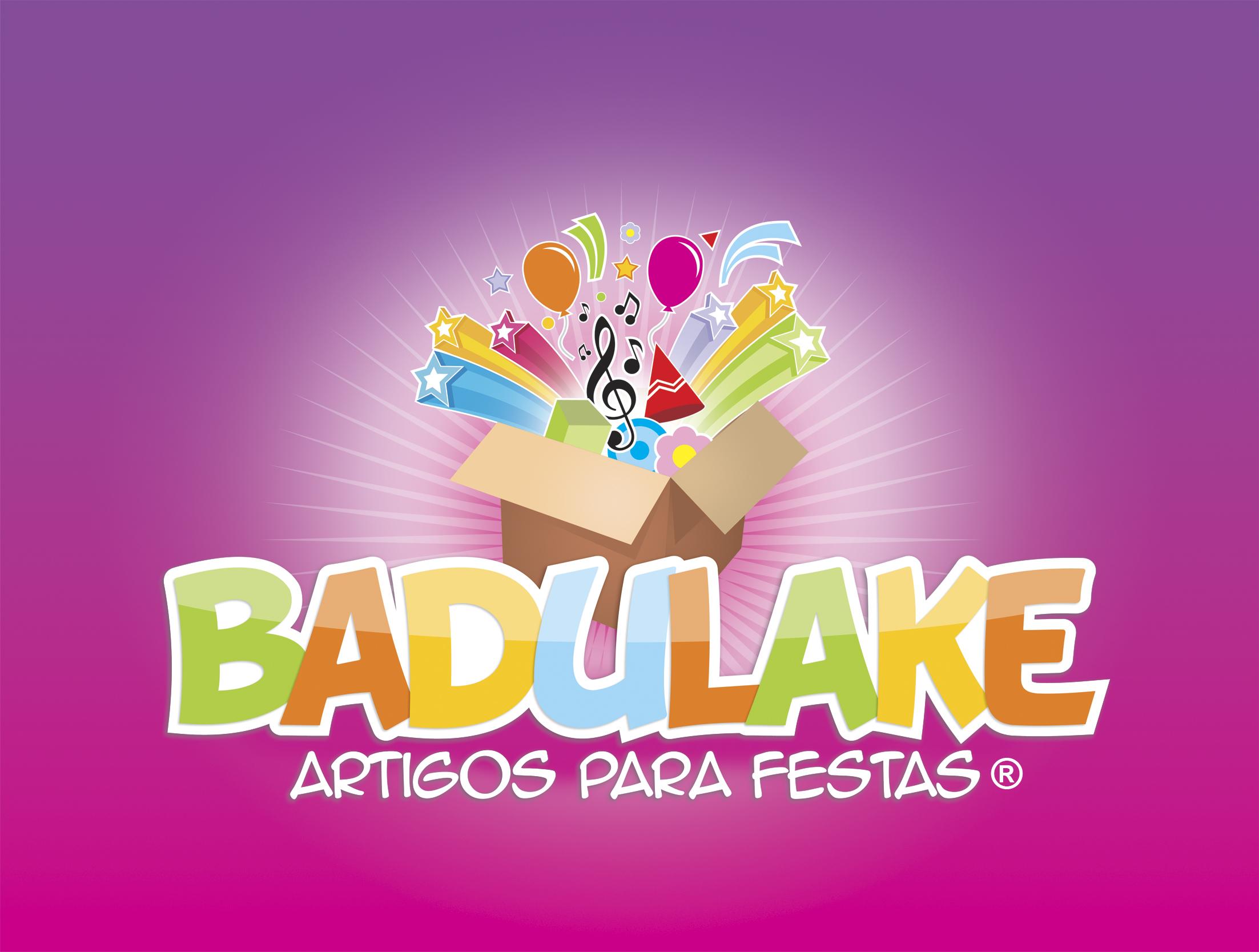 BADULAKE_LOGOTIPO.jpg