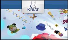 CAP._Kriat_.JPG