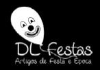 DLFESTAS.PNG