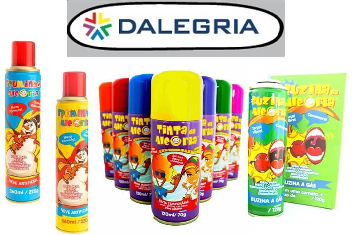 Dalegria_1.jpg