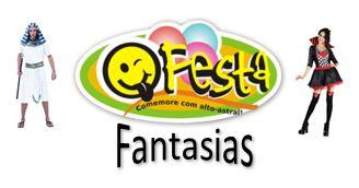Fantasias_01.JPG
