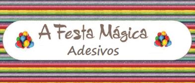 Festa_magica.PNG