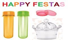 HAPPY_FESTAS.jpg