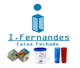 I_Fernandes_Novo_2.PNG