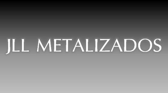 JLL_METALIZADOS.png