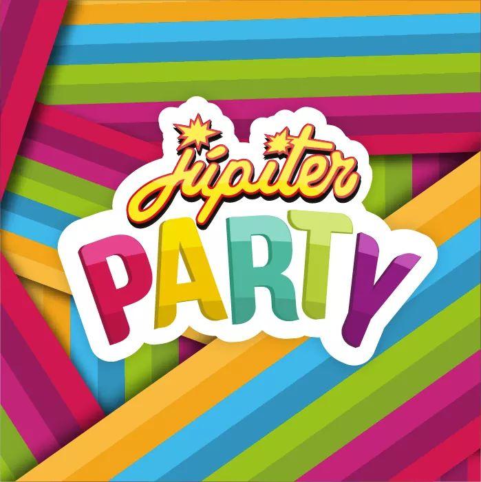 Jupiter_logo.jpg