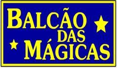 LOGO_BALCAO_.jpg
