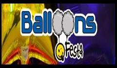 LOGO_BALLONS_.JPG