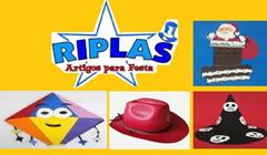 LOGO_RIPLAS_S.jpg
