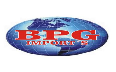 Logo_BPG_Importadora.JPG