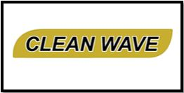 Logo_Clean_Wave.JPG
