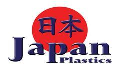 Logo_da_Japan_Plastics.jpg