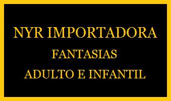 NYR_FANTASIAS.png