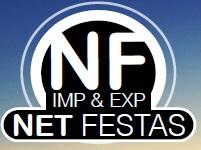 NetFestas_logo_.jpg