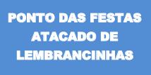 PONTO_DAS_FESTAS_LEMBRANCINHAS1.png
