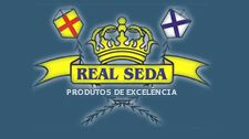 Real_Seda.JPG