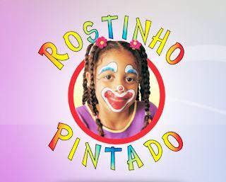 Rostinho_Pintado_01.JPG
