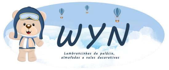 WynImport.jpg