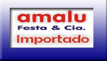amalu_importado.png