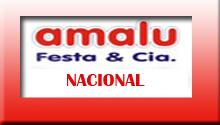 amalu_nac.png