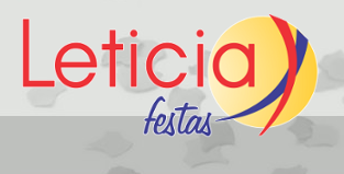 leticia_logo.PNG