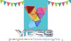 logo_YOSS_.JPG