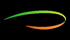 logo_plasmar.png