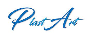 logo_plastart.jpg