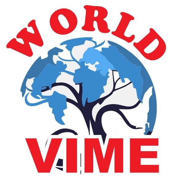 worldvime_logo.jpg
